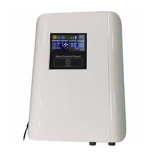 Generador de Ozono Vital AGUA
