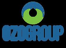 logo ozogroup-01.png