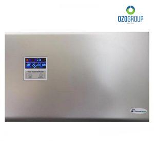 OZONO Agua Alfa Industrial