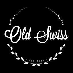OldSwss Logo