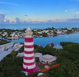 Hope Town Lighthouse .jpg
