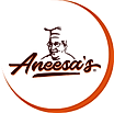 aneesas.png