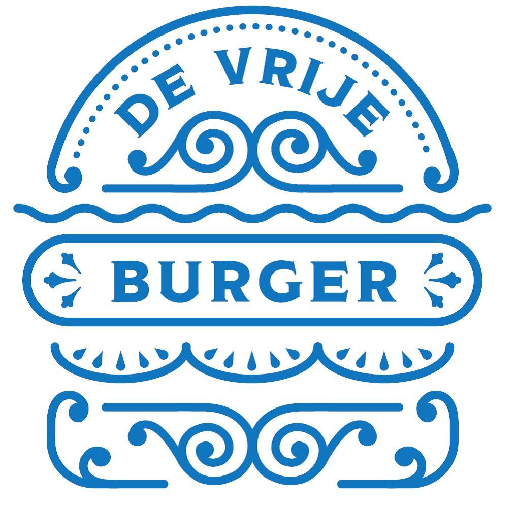DE VRIGE BURGER