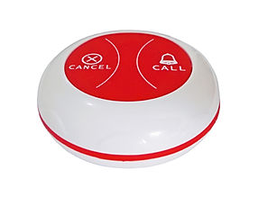 wireless calling system nurse call/staff paging/guest paging/table monitoring/buzzers/panic buttons/elderly call/snake queue management/supervisor paging/wrist pager/bell system/call bells/staff paging/waiter call/patron/kitchen to waiter/