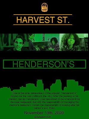 Henderson's Poster 2.jpg