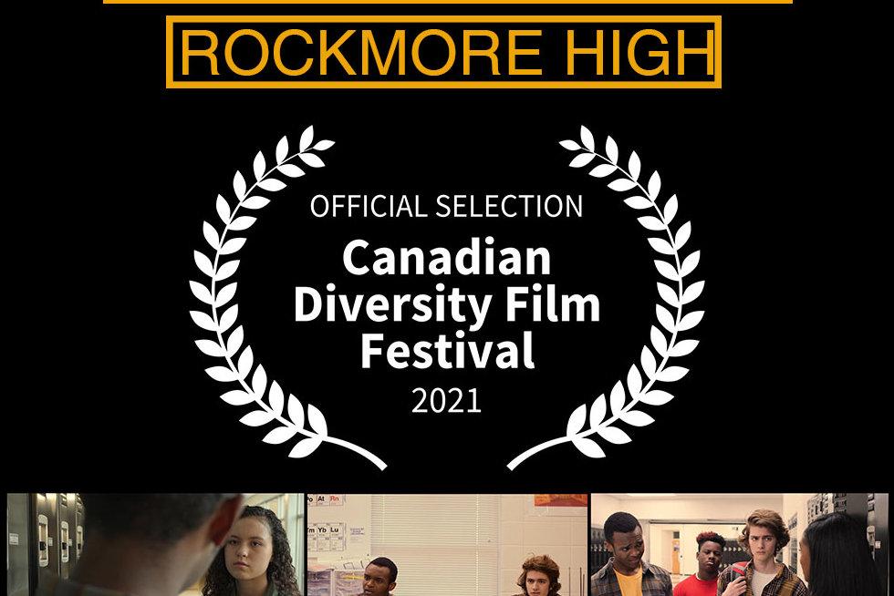 Rockmore High Canadian Film Festival.jpg