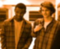 Calvin and Taylor.jpg