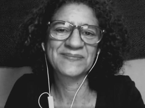 Conversas com Gilca Flores
