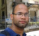 perfil facebook.jpg