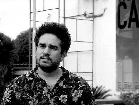Conversas sobre curadoria com Raphael Fonseca