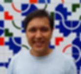 foto-bio-athos-bulcao-CCBB-DF-DanielHora