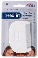 Hedrin_detection_comb_product