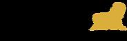 PLUSbaby logo