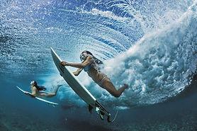 surf_1800x1200_2.jpg