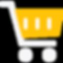 cart (1)3.png