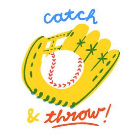 Throw&catch.jpg