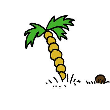 Palm_Animation_.mp4