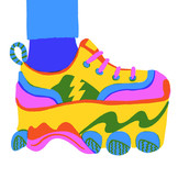 funkyShoe.jpg