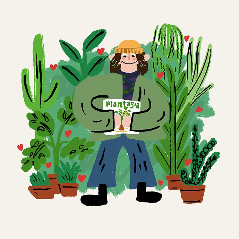 Plantasia.jpg