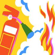 extinguish.jpg