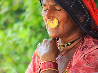 Why we love the Bishnoi's (and so will you)