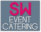 sw-event-catering-logo-2.png