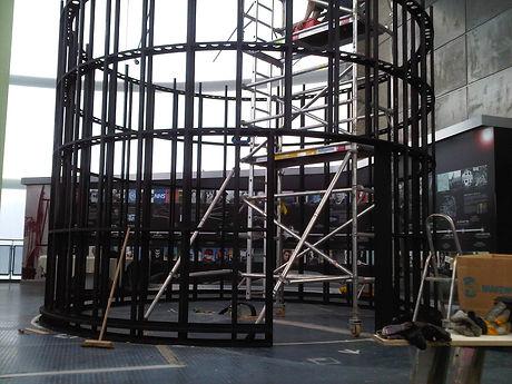 Theatre Entrance.jpg
