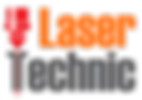 01 Final Laser Technic Logo.png