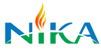 Nika Logo (Without tag line).png