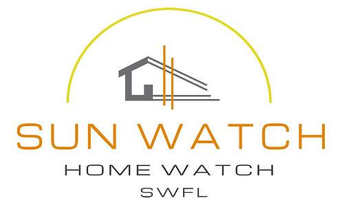 sunwatch-logo.jpg