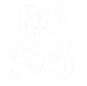 feedYourSoul1.png