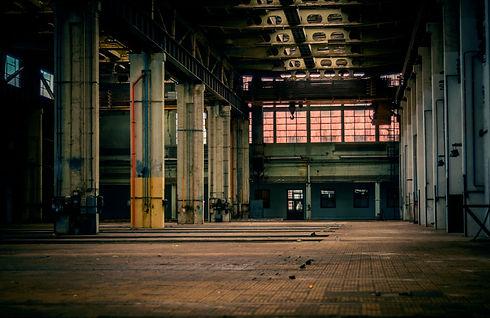 Warehouse_edited.jpg