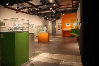 small-Amsterdam Expo-Pixar-158.jpg