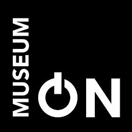 29012021_Factorr_MuseumON_Logo_Main_1.0.