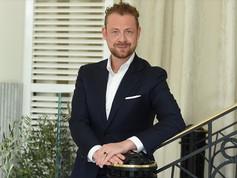 Arnold van de Water: 'Entertainment in retail vergt zendingswerk'