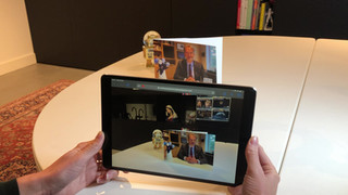 Video AR kaart.mov