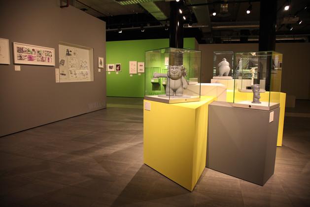 Amsterdam Expo-Pixar-020.jpg