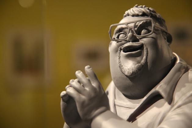 Amsterdam Expo-Pixar-019.jpg