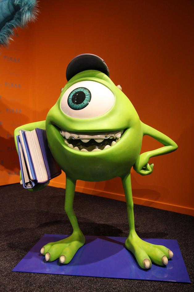 small-Amsterdam Expo-Pixar-171.jpg
