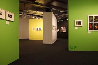 small-Amsterdam Expo-Pixar-164.jpg