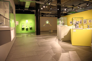 small-Amsterdam Expo-Pixar-155.jpg