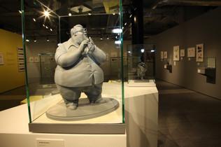 Amsterdam Expo-Pixar-007.jpg