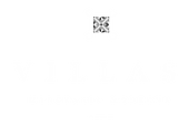 LOGO_VILLAS-01_edited.png