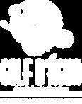 Logo%20Golfd'%C3%81gua-03_edited.png