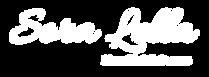 Logo_sora lella_branco.png