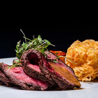 Fotografia de Gastronomia