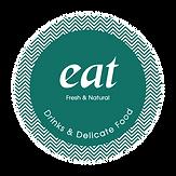 logo_EAT-02-verde-negativo-02 (1).png