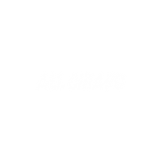 ALLCHIADO.png