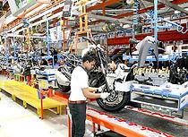 world-class-manufacturing.jpg