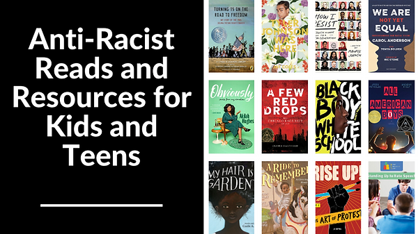 Anti Racist Book List.PNG